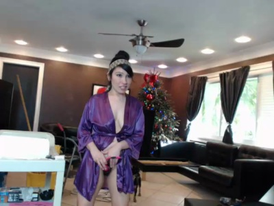 Image gaygirl0009 Chaturbate 28-12-2016