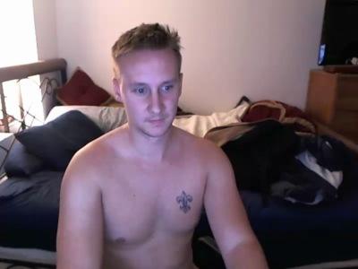 yesimhung25 29/12/2016 Chaturbate