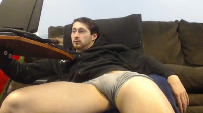 seewhathappens622 29/12/2016 Chaturbate