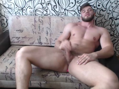 Image ericeric507 Chaturbate 29-12-2016 Video