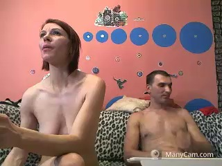 Image couplesweet4you Chaturbate 29-12-2016
