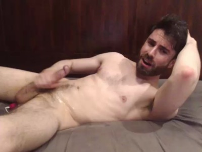 Image randybigwood Chaturbate 29-12-2016 recorded