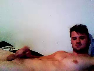 Image ruggess Chaturbate 29-12-2016 Download