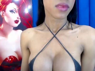 sexyyeimyhot ts 29-12-2016 Chaturbate