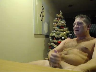 Image gwb365 Chaturbate 29-12-2016 Topless