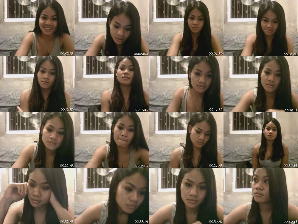 CambodiaGirl Bonga 29-12-2016