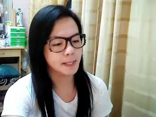 Image lovely_asianxx ts 29-12-2016 Chaturbate