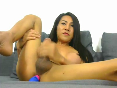 Image thippy69 ts 29-12-2016 Chaturbate