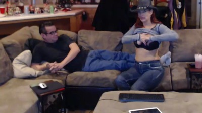 Image don_and_joan Chaturbate 30-12-2016