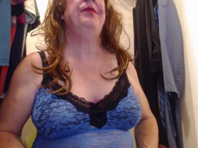 Image francine_anyway4you ts 30-12-2016 Chaturbate