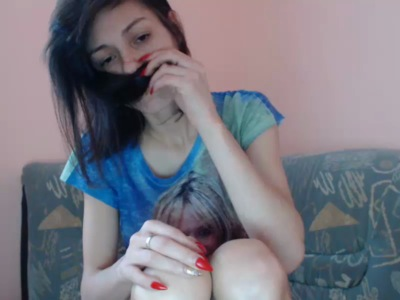 Image Crystynalove Cam4 30-12-2016