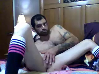 Image fuckbagsrus Chaturbate 30-12-2016