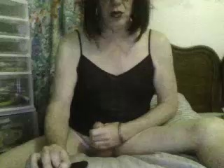 Image ms_amazona ts 30-12-2016 Chaturbate