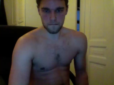 Image glahntheman Chaturbate 30-12-2016 Naked