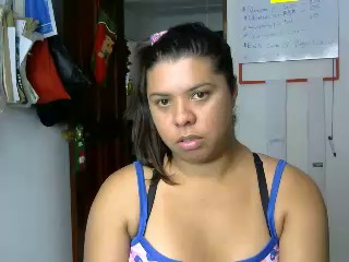 Image sexyts1225 ts 30-12-2016 Chaturbate