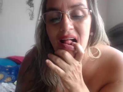 Image sexxymilfass Cam4 30-12-2016