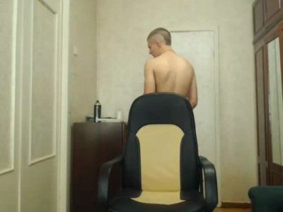 Image gregory_handsome Chaturbate 31-12-2016 Naked