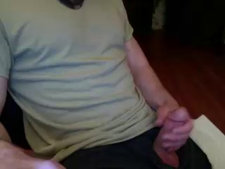 Image cleancutmeat Chaturbate 31-12-2016 Porn
