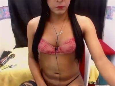 Image lucerobigcock ts 31-12-2016 Chaturbate