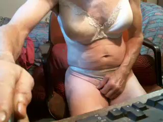 Image catwoman8930 ts 31-12-2016 Chaturbate