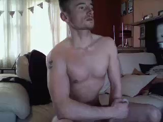Image jkeeley792 Chaturbate 31-12-2016 Download
