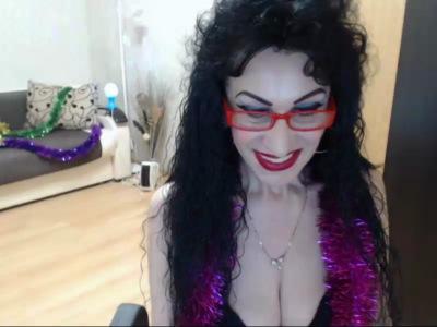 Image sexxymonika Cam4 31-12-2016