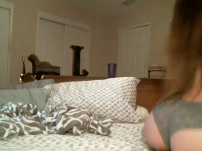 Image messywitjessy Chaturbate 01-01-2017
