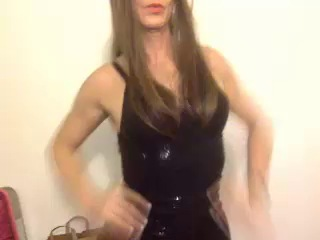 Image princessnola ts 01-01-2017 Chaturbate