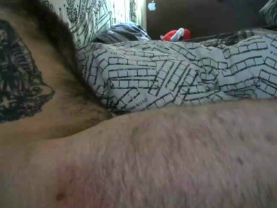 Image 2wildfamily Chaturbate 01-01-2017