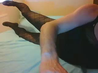 Image penny345 ts 01-01-2017 Chaturbate