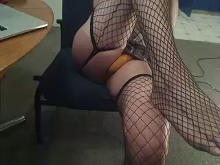 Image reaoknky84 ts 01-01-2017 Chaturbate