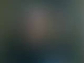 Image njcd4u1 ts 01-01-2017 Chaturbate