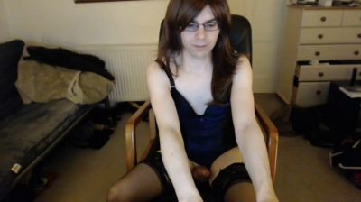 Image astrafux ts 01-01-2017 Chaturbate