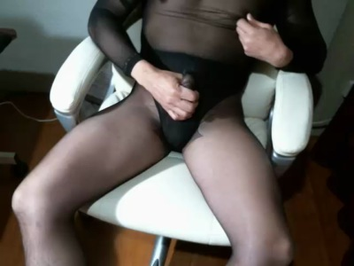 Image pantyhosejp ts 01-01-2017 Chaturbate