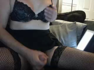 Image donttellthewife1 ts 01-01-2017 Chaturbate
