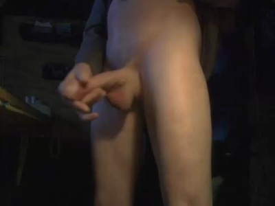 Image fromny Chaturbate 02-01-2017 Show