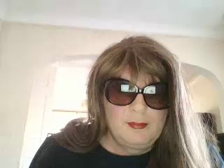 Image kirsty1972 ts 02-01-2017 Chaturbate