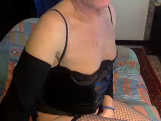 Image travvylove ts 02-01-2017 Chaturbate