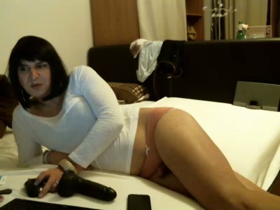 Image dilaraloves ts 02-01-2017 Chaturbate