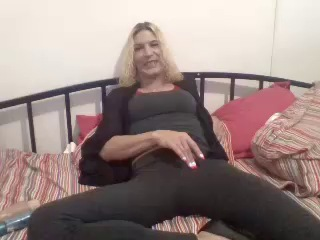 Image sexualbooty2015 ts 03-01-2017 Chaturbate