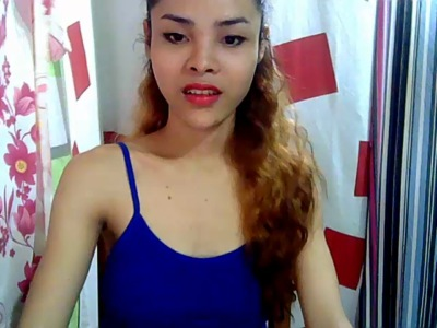 Image asian_dollxx ts 03-01-2017 Chaturbate