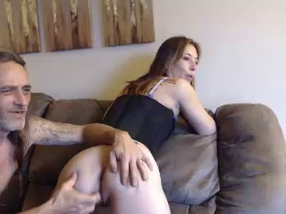 Image laura4lincoln Chaturbate 03-01-2017