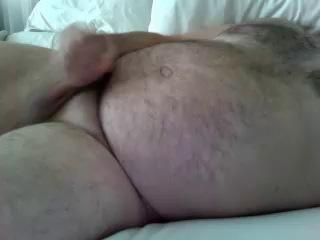 Image funcumbear Chaturbate 03-01-2017 Porn