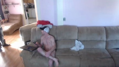 Image cumwithus25 Chaturbate 03-01-2017 Topless