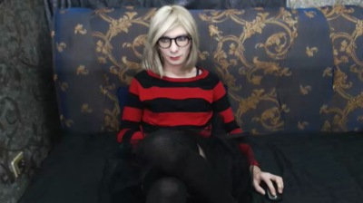 Image aliceinp0rnland ts 03-01-2017 Chaturbate