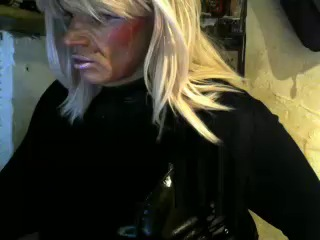 Image pvclver813 ts 04-01-2017 Chaturbate