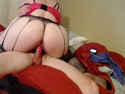 Image bootyplay80 Chaturbate 04-01-2017