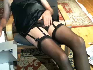 Image normanby17 ts 04-01-2017 Chaturbate