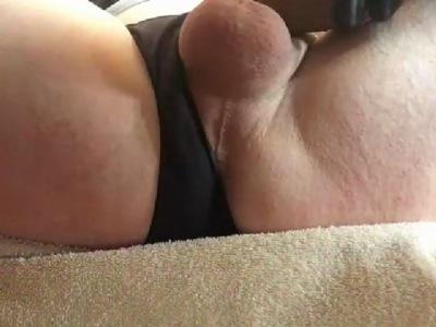Image sexyassslavebitch2017 ts 04-01-2017 Chaturbate
