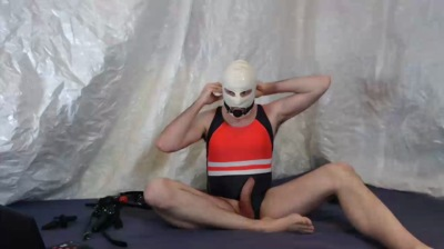 Image swimsuitplay ts 04-01-2017 Chaturbate